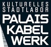 PALAIS KABELWERK
